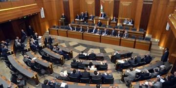 پارلمان لبنان: مذاکره با اسرائیل مستقیم نیست