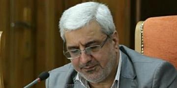 مدیران استانی وزارت کشور تا انتخابات حضور خود را در میان مردم تقویت کنند
