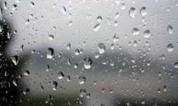از بارشهای 50 میلیمتری در بلوچستان تا غلظت ذرات غبار در هوای زابل