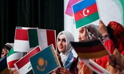 انقلاب ایران باعث شد حجاب برتر را انتخاب کنم/ هیچکدام از نمایشهای غرب درست نبود