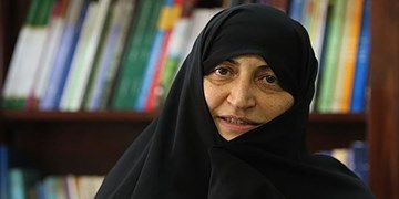 بانوان مکتب عاشورایی را برای زنان امروز جهان اسلام معرفی خواهیم کرد