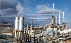عرضه یک میلیون بشکه میعانات گازی در بورس انرژی