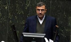 نماینده بندرعباس: مردم هیچ امیدی به دولت روحانی ندارند