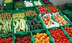 تمدید مهلت مشروط بیمه محصولات زراعی و گروه میوه های دانه دار