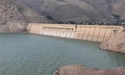 اشتغالزایی ۴ هزار نفر در پروژه سد گیوی