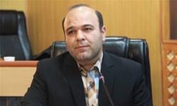 لزوم مناسبسازی صنفهای کوچک در زنجان