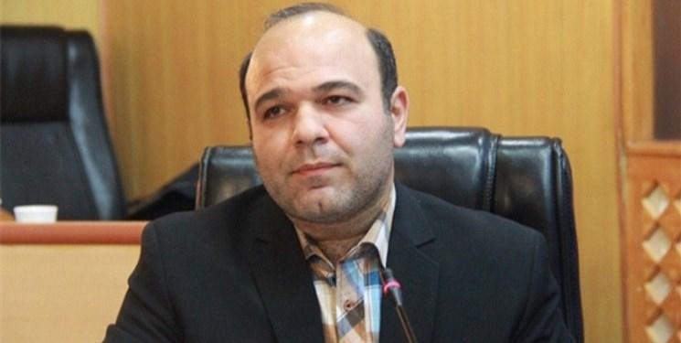خلع ید زمینهای بلااستفاده در زنجان با توجه به استقبال سرمایهگذاران