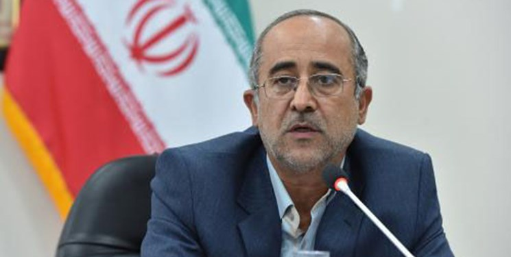 رئیس شورای شهر مشهد: سفر به مشهد را ممنوع کنید