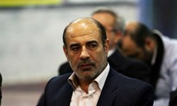 706 زندانی زنجانی مشمول عفو مقام معظم رهبری شدند