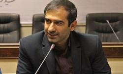 افتتاح 20 پروژه درمانی در سفر وزیر بهداشت به جهرم