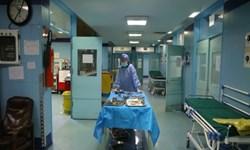 فارس من   مرکز غربالگری سرطان در شوشتر آغاز به کار کرد