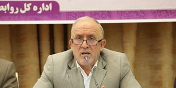 مانعی برای استعفای مدیران داوطلب نمایندگی مجلس وجود ندارد
