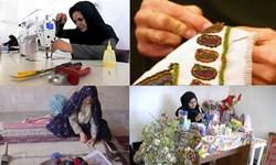 افزایش پرداخت تسهیلات به مشاغل خانگی در سالجاری/ فعالیت بیش از ۱۸۰۰ شرکت تعاونی در استان اردبیل