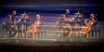 بازگشت بخش رقابتی به جشنواره موسیقی فجر/تسلیت معاون هنری به «محمدعلی کیانی نژاد»