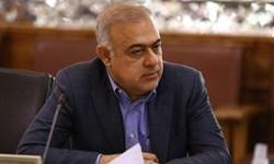 اقدام تروریستی خاش اثبات مظلومیت ملت ایران است/ عاملان اصلی این جنایت همان حامیان تحریم ملت ایران هستند