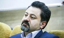 مخترعی از دیار سینه ستبر ایران زمین/  احساس نیاز کنیم میتوانیم یک مخترع باشیم
