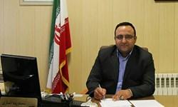 ارائه ۲ میلیون نفر- دوره آموزش مهارتی در زنجان