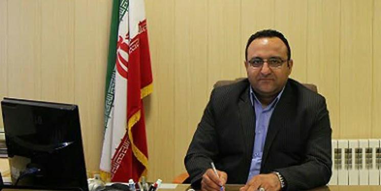 راهاندازی مرکز هتلداری و گردشگری در شهرستان سلطانیه