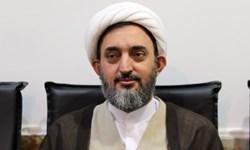 عضو مجلس خبرگان: حرکتهای کور در عدالتخواهی، ضدّ عدالت است