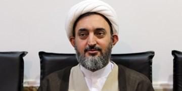 حاجیابوالقاسم: اظهارات روحانی درباره «قانون لغو تحریمها» تحریف حقایق است