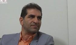 فارس من| هنوز هیچ حکمی برای مدیرکل سابق ورزش همدان صادر نشده است