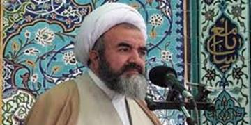 دستگیری زم، نشان از اقتدار اطلاعاتی سپاه دارد