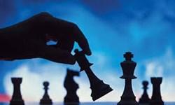7 خرداد؛ آغاز ثبت نام از نامزدهای ریاست فدراسیون شطرنج