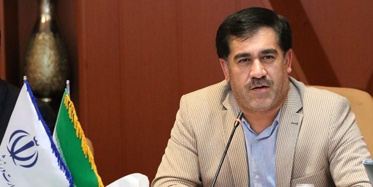 بهتاج: ماشینسازی همیشه در فوتبال ایران خواهد ماند/ آسیبشناسی علت دلسردی بخش خصوصی در فوتبال کشور