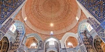 ۱۴۰۰، سال حفظ و احیای هویت تاریخی و فرهنگی تبریز
