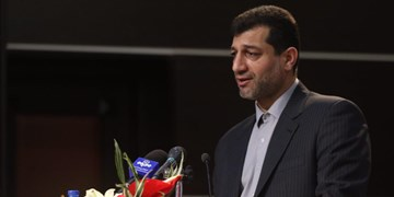 جهش کیفیت در رسانه ملی/HD شدن ۱۲ شبکه تلویزیون