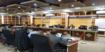 انتقاد عضو شورای شهر اراک نسبت به نامنظم بودن جلسات  کمیسیونها