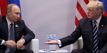 پیشنهاد مسکو برای تمدید یک ساله پیمان اتمی با آمریکا