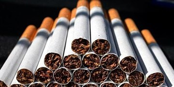 گمرک تخصصی سیگار در کردستان راهاندازی میشود