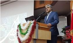 رهاورد 40 سال خدمات سلامت در کرمانشاه