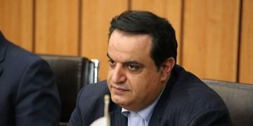 فارس من| رانندگان آژانس شهرداری  قزوین نگران گرانی بنزین نباشند