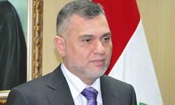 سیاستمدار عراقی| تضعیف عراق، سوریه  و مصر لازمه عادیسازی روابط بود