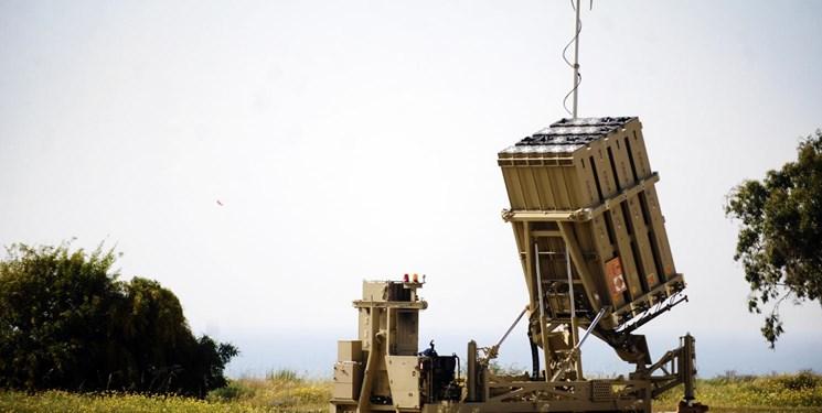 تماس عربستان سعودی با رژیم صهیونیستی برای خرید سامانههای پدافند هوایی