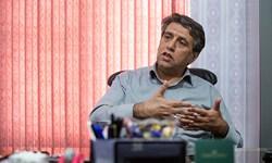جوادیحصار: عبور از خاتمی را نیز عباس عبدی کلید زد/ استعفای روحانی ظاهری قشنگ اما محتوایی خطرناک دارد