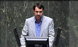 کمیسیون تلفیق بودجه بهعلت اصرار دولت با نرخ ارز 4200 تومانی در سال آینده موافقت کرد
