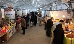 آغاز به کار جشنواره مجازی بهاره از امروز/ هماهنگی برای حضور اصناف انجام شده است