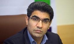 امکان خرید اینترنتی در کرمانشاه فراهم شده است