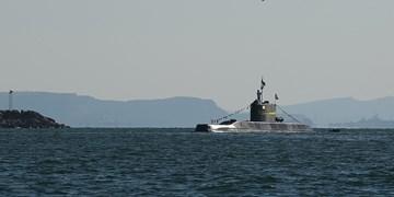وزارت دفاع: قدرت دریایی ایران لنگرگاه ثبات و امنیت در منطقه است