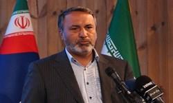 مدیریت بحران فارس در حادثه سیل ضعیف عمل کرده است