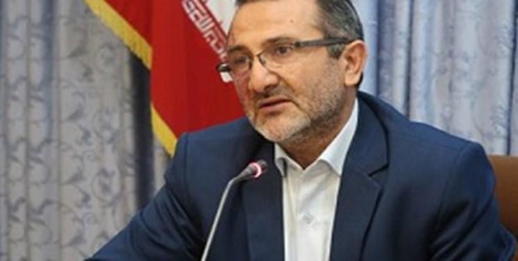 استقرار ۱۱۰۰ پایگاه زکات فطره در استان اردبیل