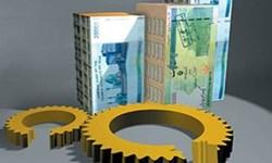 فارس من  رفع معوقات بانکی تولیدکنندگان با حذف سود و جریمه غیرقانونی