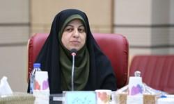 صدور مجوز تاسیس پنج سازمان مردم نهاد در قزوین