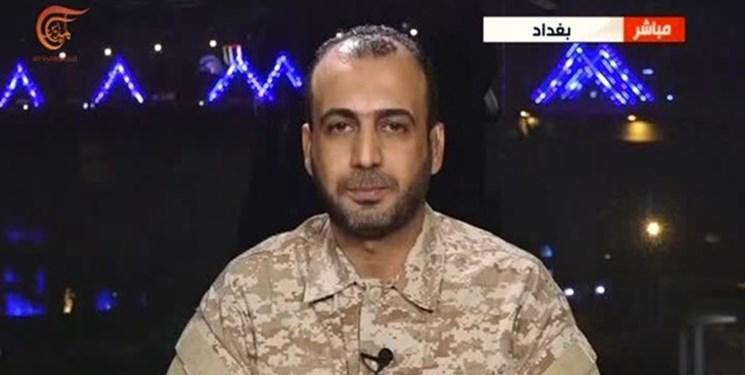 کتائب حزب الله: مقاومت به اماکن دیپلماتیک در عراق حمله نمیکند