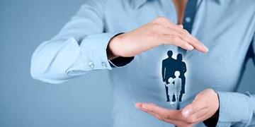 بهرهمندی ۱۲۰۰ خانوار کمیته امداد سمنان از بیمه تأمین اجتماعی