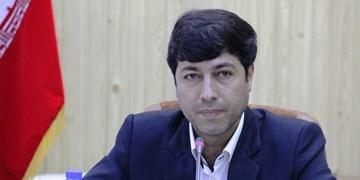 سرانه صندلی سینما در کردستان 34 درصد افزایش پیدا میکند