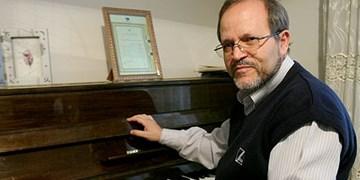 آییننامه کمک میکند جشنواره موسیقی فجر با نظم پیش رود